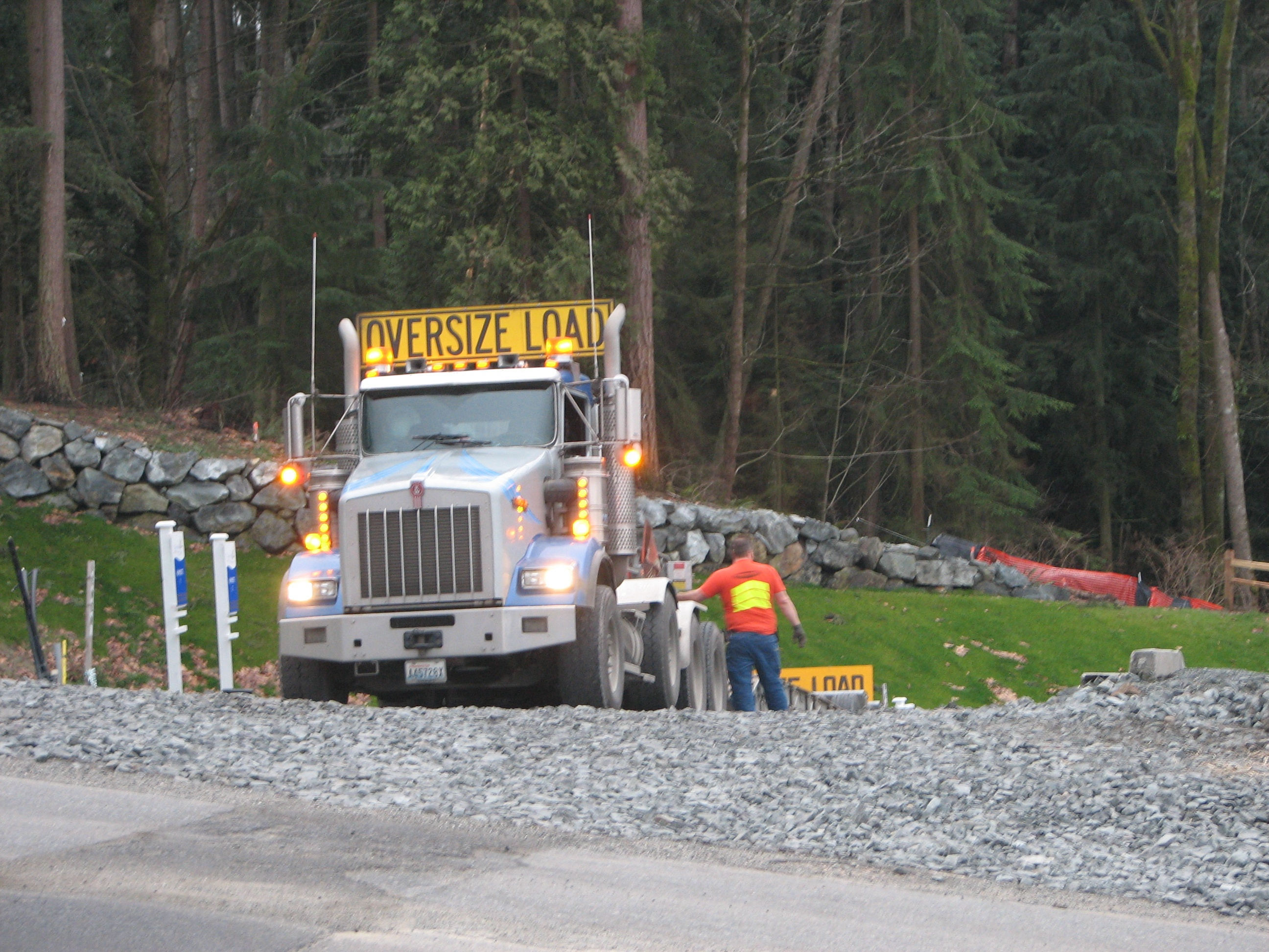 Federal court finds intrastate truck drivers eligible for overtime pay